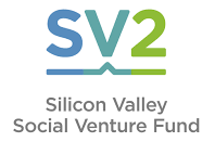 silicon valley social venture fund