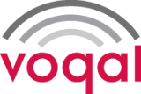 voqal