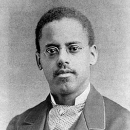 Black History Month: Lewis Latimer, who was he?