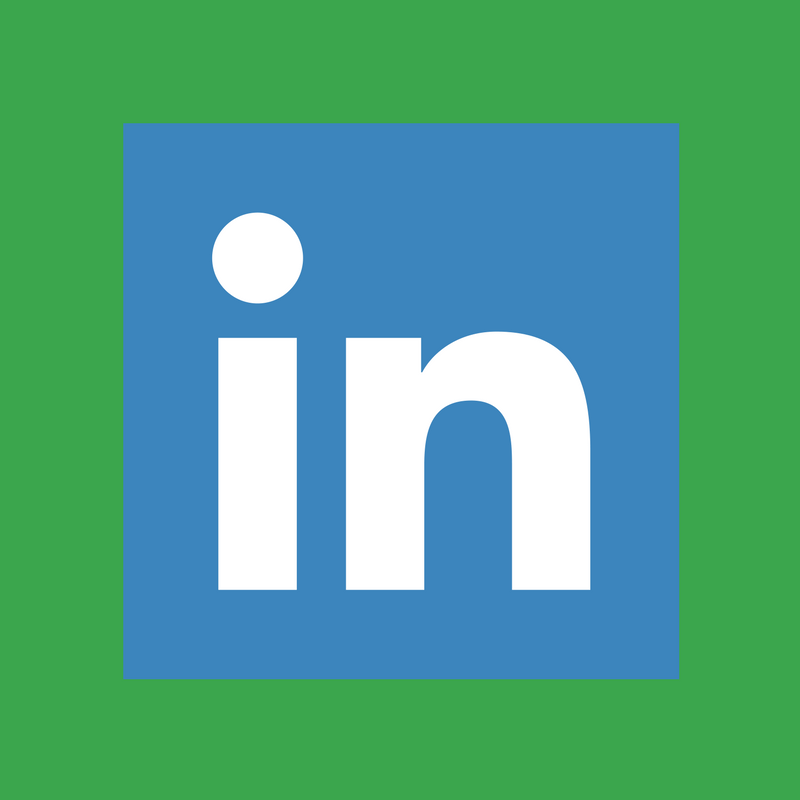 Is Your Success LinkedIn?