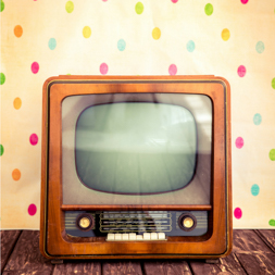 Television News: From the Beginning to (Possibly) the End