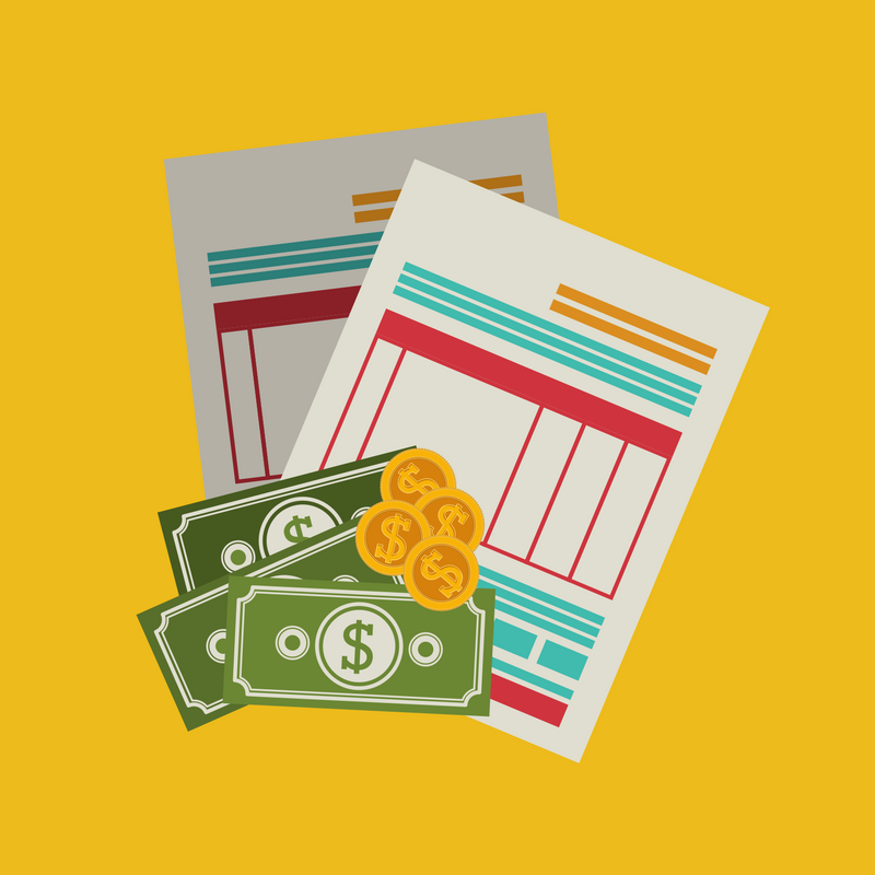 FINANCIAL LITERACY MONTH: Mystery Solved! Understanding the Basics of Finance