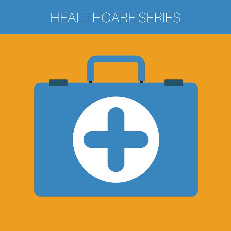 LA HEALTHCARE SERIES: Professionalism in Heath Care