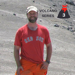 Volcano Explorers 3 of 3: Can we forecast volcanic eruptions?