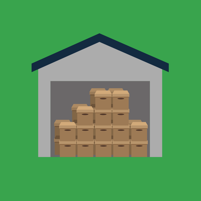 Industry Chat and Virtual Tour / Logistics and Warehousing