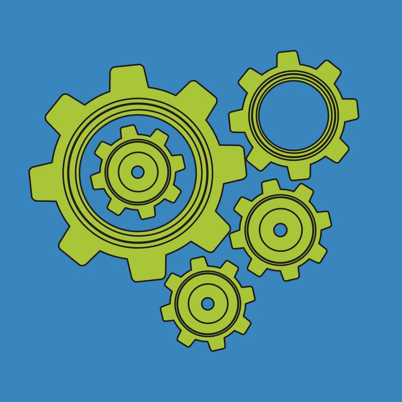 ENGINEERS WEEK: What is Civil Engineering - Engineering the World