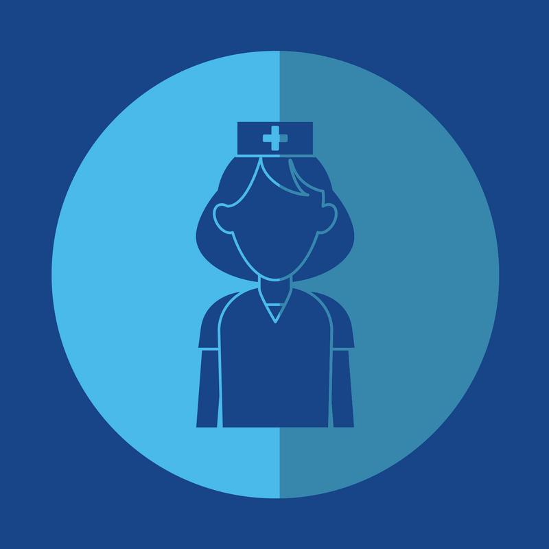 Getting Ahead in Your Nursing Career
